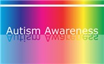 Autism Awareness T-shirts and Gifts